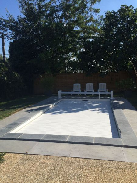 renovation-piscine-11