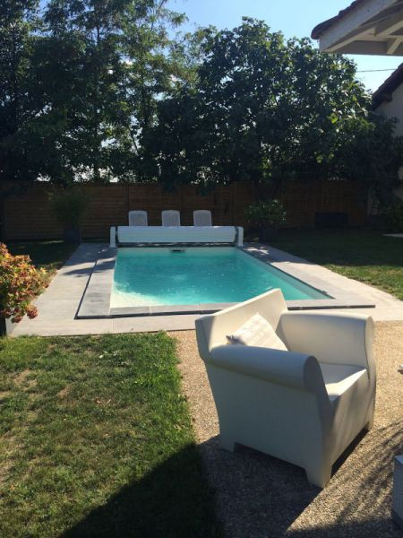 renovation-piscine-12