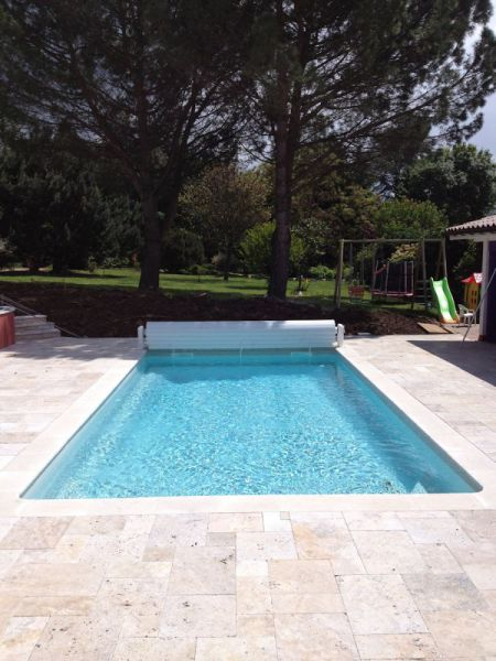 renovation-piscine-4