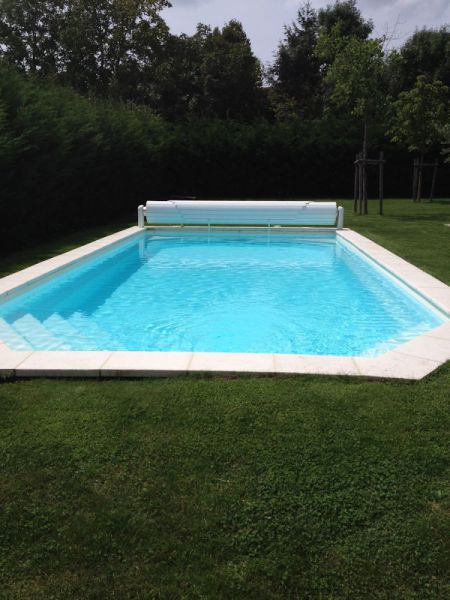 renovation-piscine-6