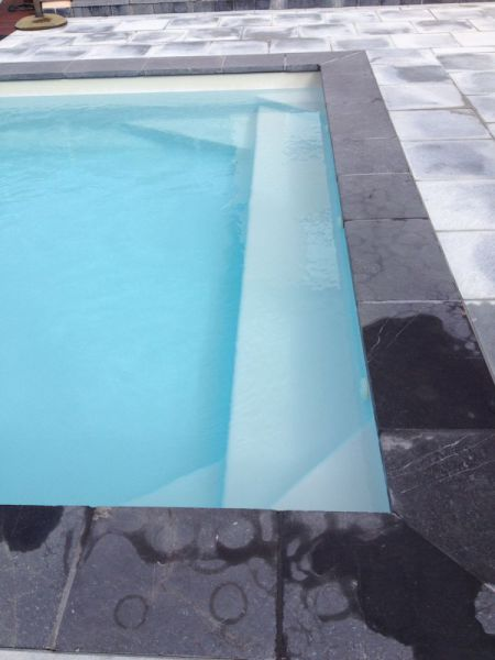 renovation-piscine-7